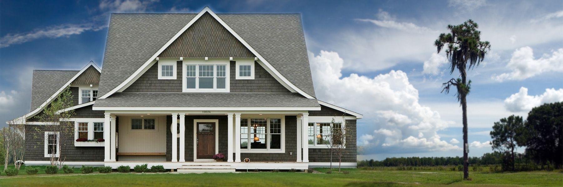 home insurance safelane insurance solutions. Black Bedroom Furniture Sets. Home Design Ideas