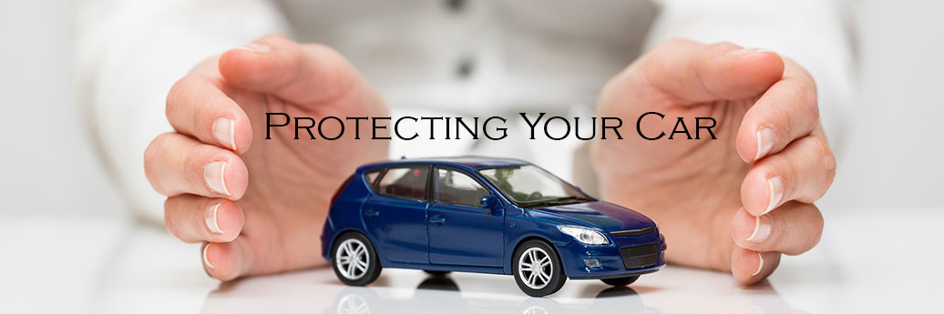 Car Insurance Agents Bangalore